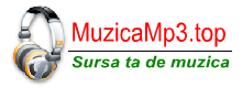 Download Muzica Mp3