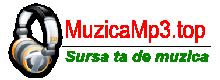 Download Muzica Mp3